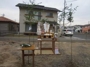 S様地鎮祭IMG_6109 (800x600)